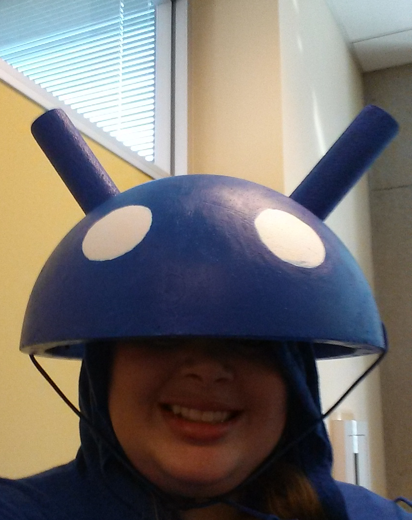 Android-costume-hat-stacywylie
