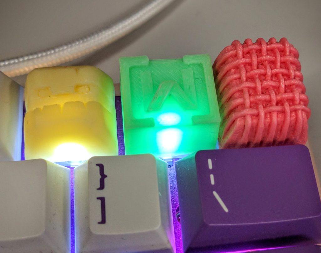 WTM_keycap_on_Keyboard
